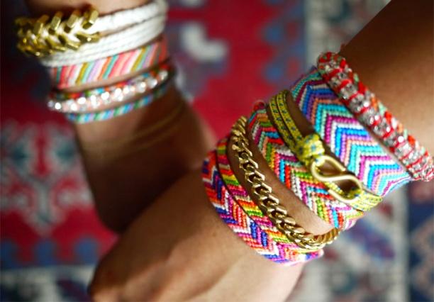 Friendship Bracelets Фенечки Браслеты дружбы ВКонтакте