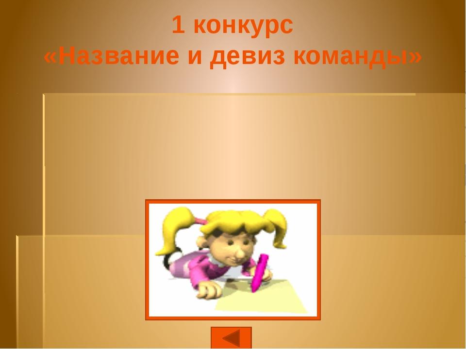 нарисуйте девочку и мальчика, используя следующие геометрические фигуры в не...