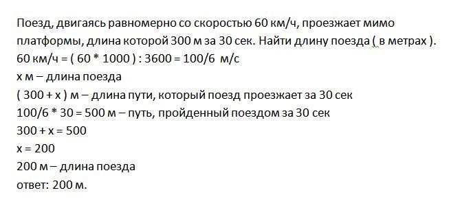 hello_html_16059abd.jpg