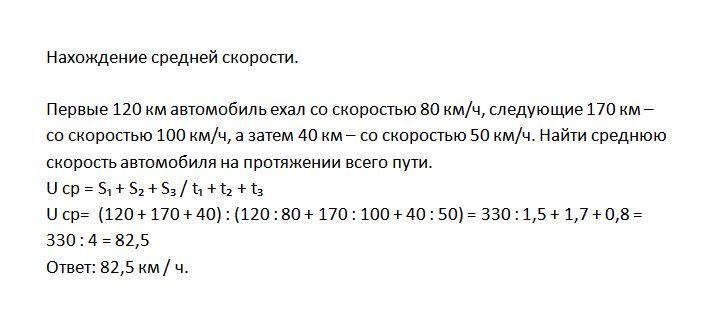 hello_html_m56579f85.jpg