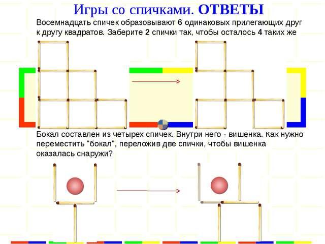 «Математика – царица наук, а арифметика – царица математики» К.Ф. Гаусс