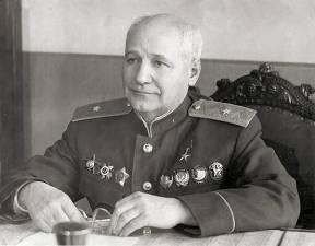 Туполев