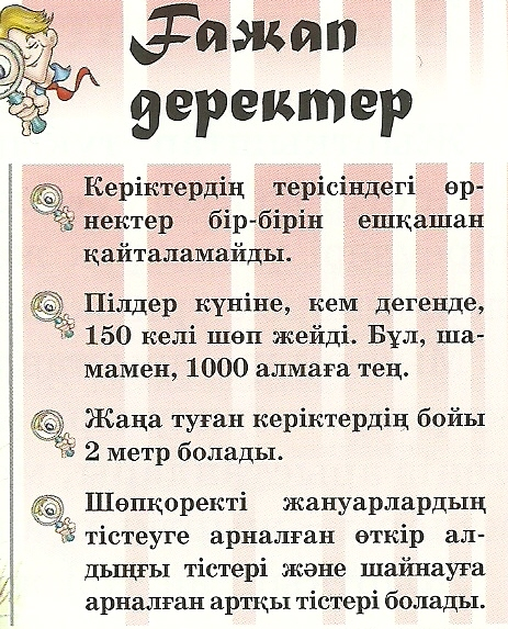 hello_html_m59b397d3.jpg