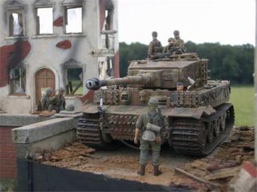 Солдатики для взрослых. Часть 2 - 4 Августа 2011 - Вермахт, сс, Люфтваффе, пряжки, каски, железный крест.