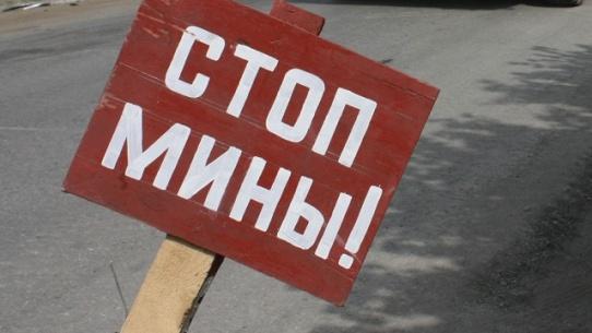 Террористы готовят удар по нефтеперерабатывающим заводам Техаса // НТВ.Ru