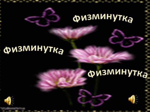hello_html_7b8f229c.png