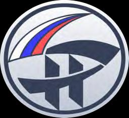 F:\ОБОИ\logo.png