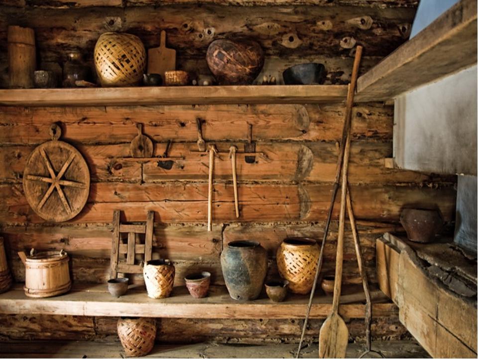 картинки с предметами крестьянского быта завершение состоялось прохождение