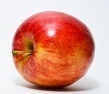 http://upload.wikimedia.org/wikipedia/commons/thumb/1/15/Red_Apple.jpg/200px-Red_Apple.jpg