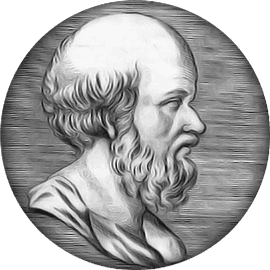 eratosthenes.png