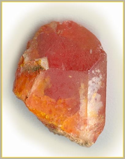 C:\Users\1\Documents\Исследовательская работа - выращивание кристаллов\для презентации\вульфенит 3 см Узбекистан.jpg