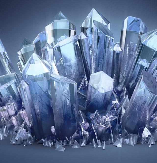 C:\Users\1\Documents\Исследовательская работа - выращивание кристаллов\Выращивание кристаллов\crystals.jpg