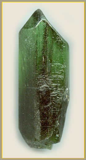 C:\Users\1\Documents\Исследовательская работа - выращивание кристаллов\для презентации\хризолит 5 см Пакистан.jpg