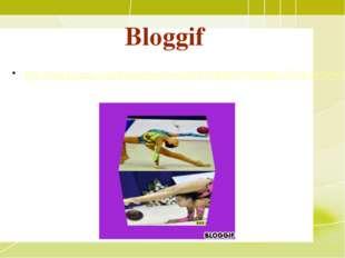 Bloggif http://data.bloggif.com/distant/user/store/d/6/8/f/db8d9e92289d9e152e