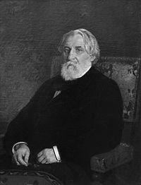 C:\Users\Администратор\Documents\200px-Turgenev_by_Repin.jpg