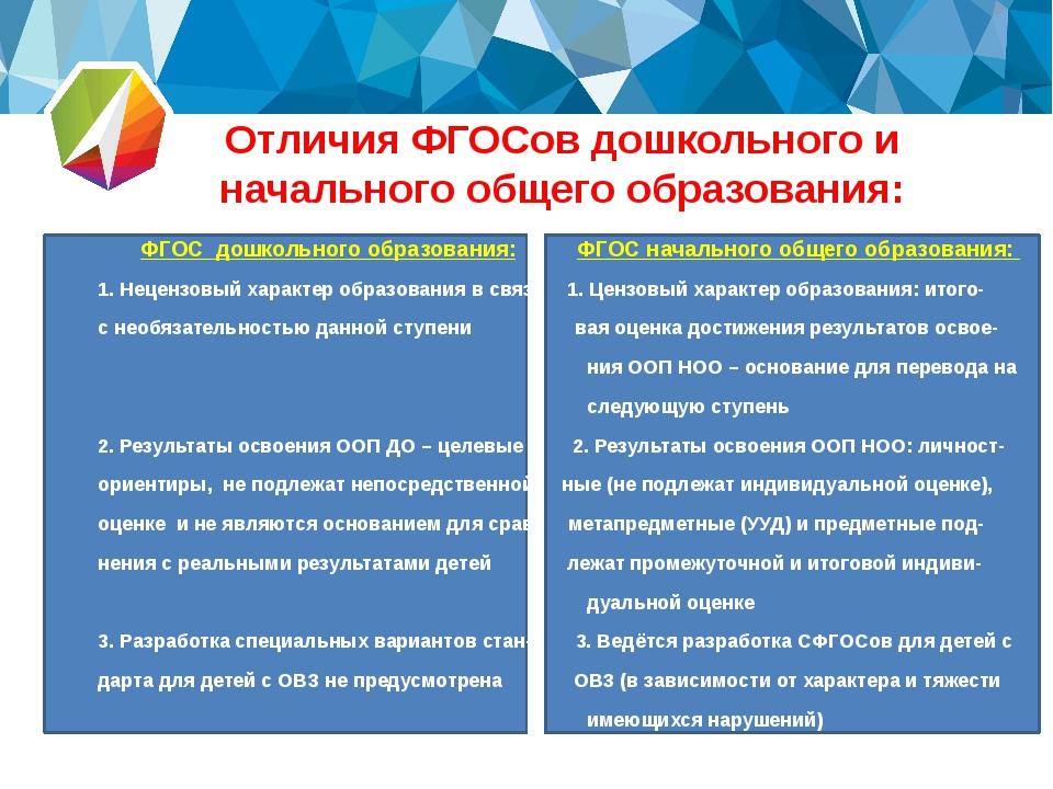 педагогика шпаргалка образовательная политика в россии фгос