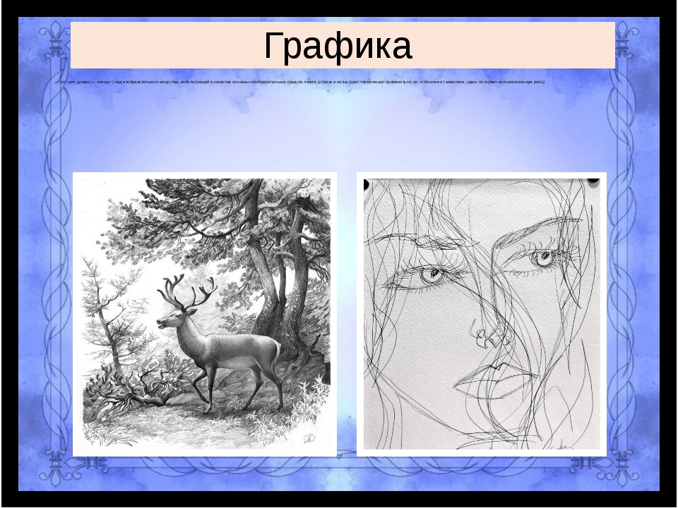фоток графика и рисунок отличия учун муштлашган узбегим