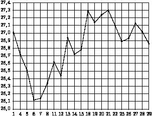 4.eps