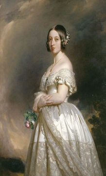 G:\442px-The_Young_Queen_Victoria.jpg