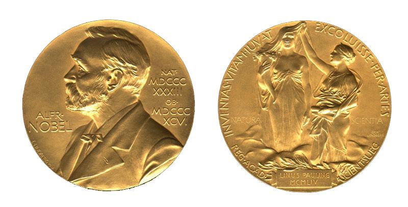 В Стокгольме назовут лауреатов Нобелевской премии по физиологии и медицине Наука Общество Аргументы и Факты