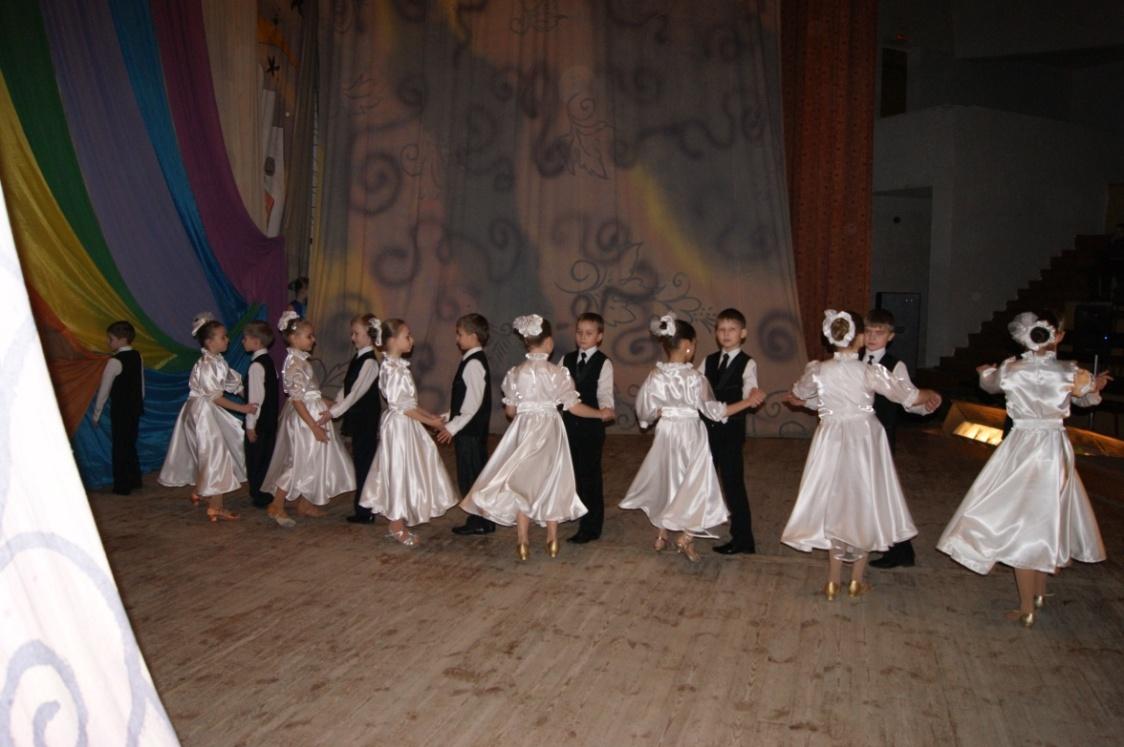 \\192.168.0.222\e\Чистоткина Н.А\танцы фото Ирис\DSC07587.JPG