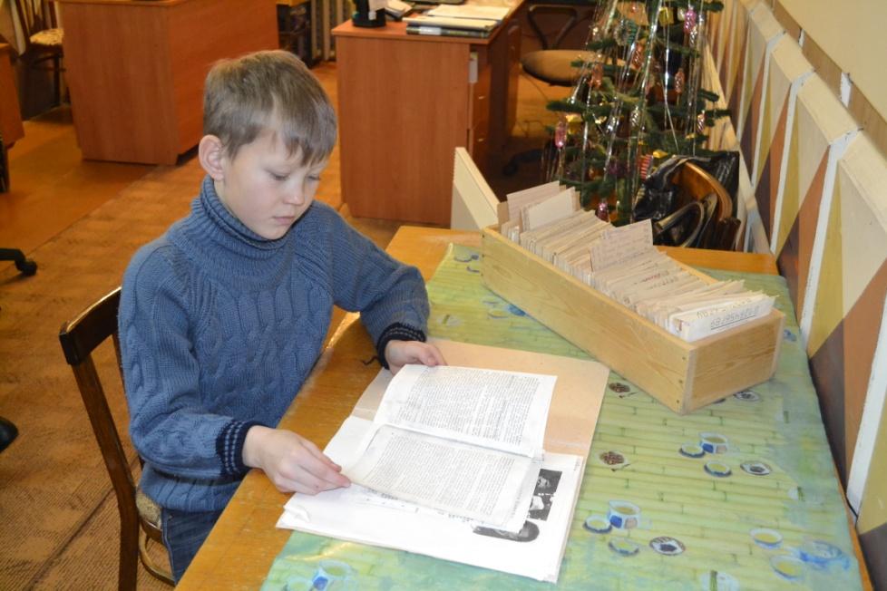 C:\Documents and Settings\Миша\ПРОЕКТЫ\РАБОТА О ДЕДУШКЕ\фото из музея\DSC_0029.JPG