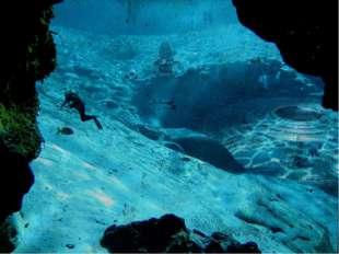 Балтийское море глубокое? Неглубокое море (40—100 м) Наиболее мелководные про