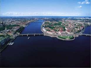 Балтийское море соленое? Солёность поверхностной воды быстро уменьшается по м