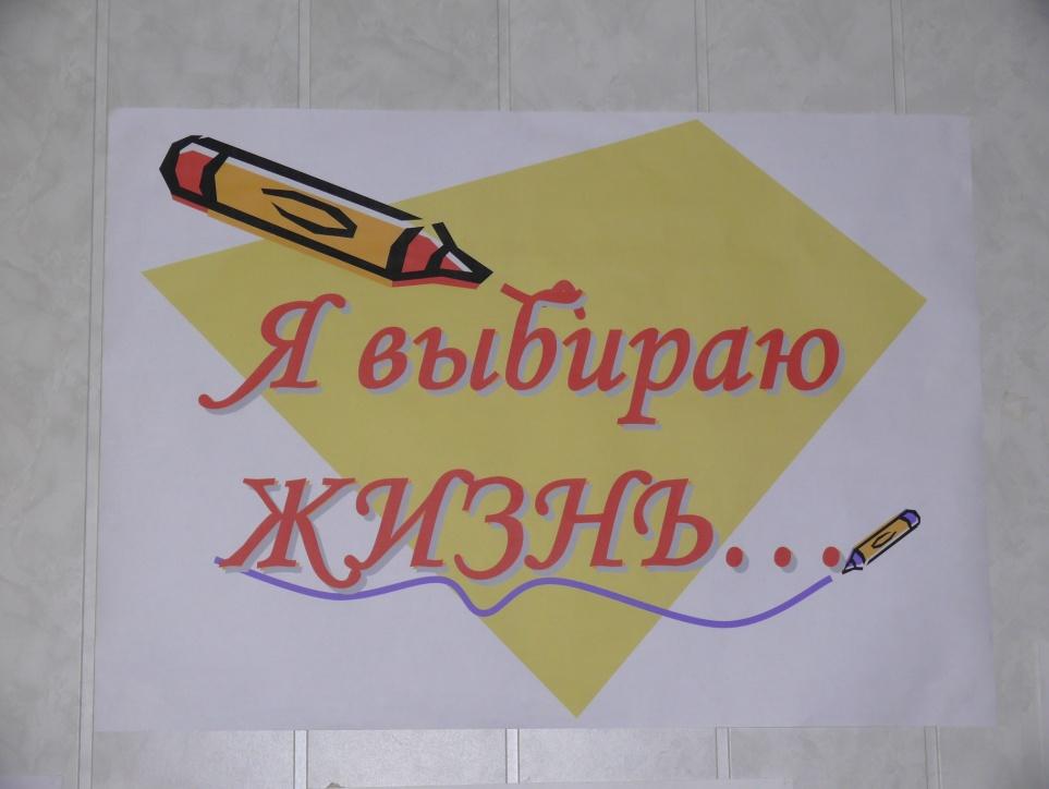P1070733