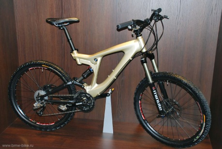 F:\мои работы\transport\bmw-bike-enduro.jpg