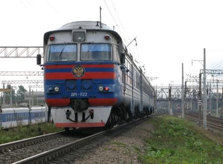 F:\мои работы\transport\800x600_1310736274_poezd-mail-ru.jpg