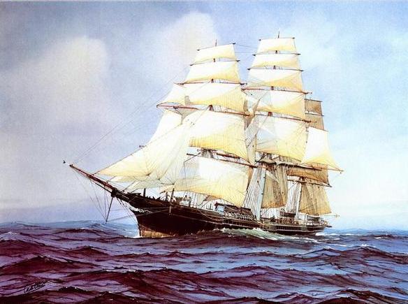 F:\мои работы\transport\Ship.jpg