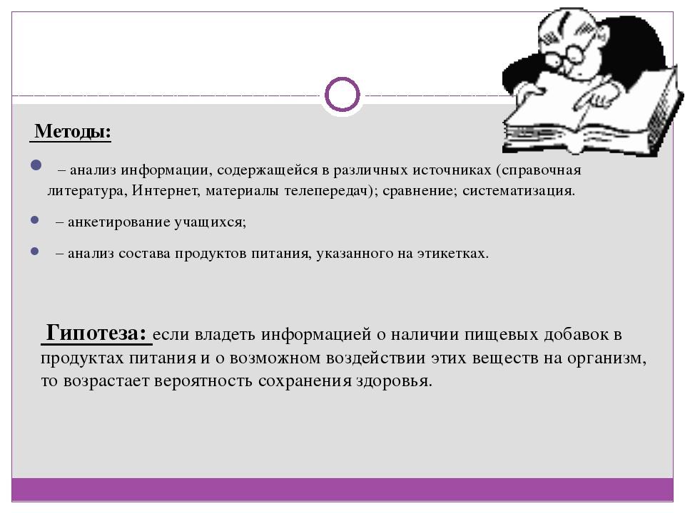 golie-devki-kino-estradi