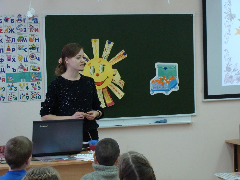 C:\Users\admin\Pictures\Фото 2014\дети на занятиях\DSC01940.JPG