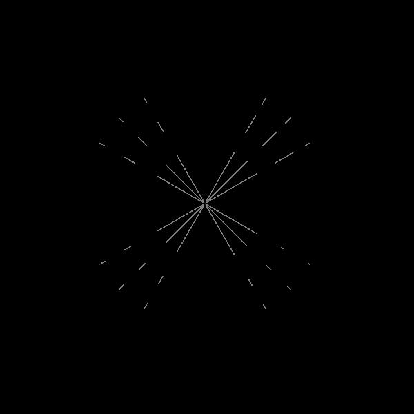 Файл:Unit circle angles.svg
