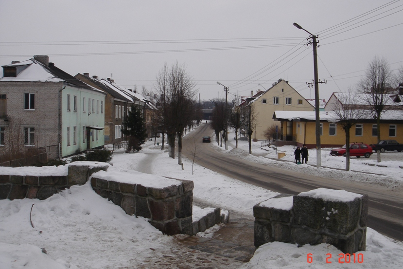 улица2.JPG