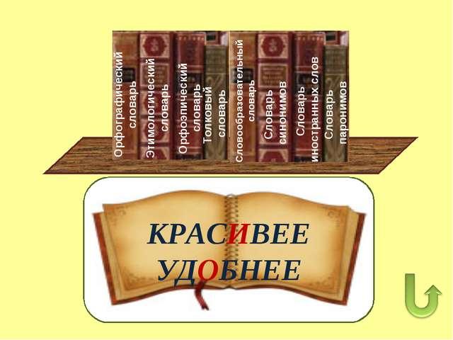 Орфографический словарь Этимологический словарь Орфоэпический словарь Толковы...