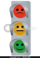 C:\Users\Admin\Desktop\Портфолио мое ЦПМ\Материалы портфолио Кудрявцева ТВ\4 раздел\тренинг ТРКМ ЧП\901904926-Traffic-lights.jpg