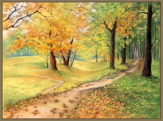 http://img0.liveinternet.ru/images/attach/c/0/47/895/47895680_osen.jpg