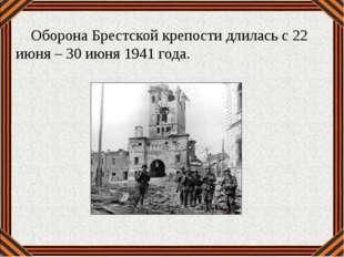 Выдающиеся личности 400 Немецкий фельдмаршал, пленённый под Сталинградом. Сво