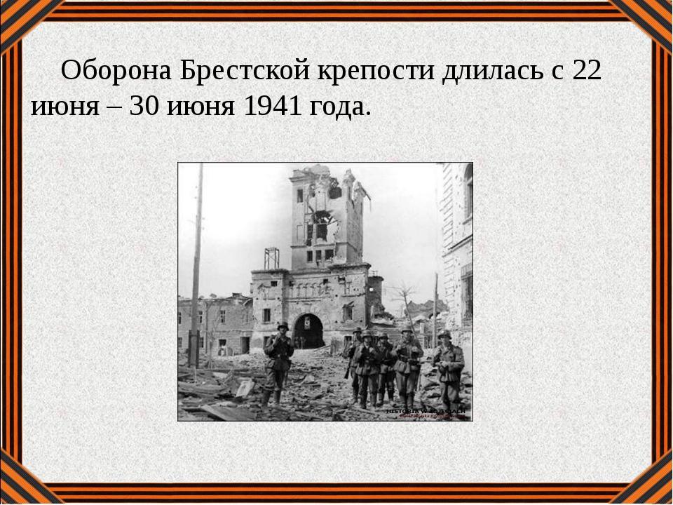 Выдающиеся личности 400 Немецкий фельдмаршал, пленённый под Сталинградом. Сво...