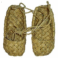 http://www.mobyware.ru/data/programs/images/shoes-size-converter.png_96128.png