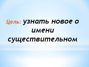 hello_html_m70762b7f.png