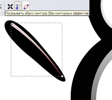 hello_html_ae91c3f.jpg