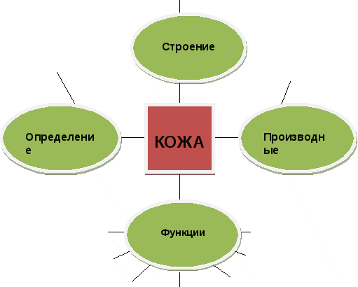C:\Users\Данильченко\Pictures\255264_html_m2c434e40.gif
