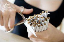 Как бросить курить не поправляясь - cisco-telepresence.com.ua