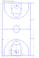 https://upload.wikimedia.org/wikipedia/commons/thumb/c/c6/Boisko_koszykowki_FIBA_2010.svg/150px-Boisko_koszykowki_FIBA_2010.svg.png