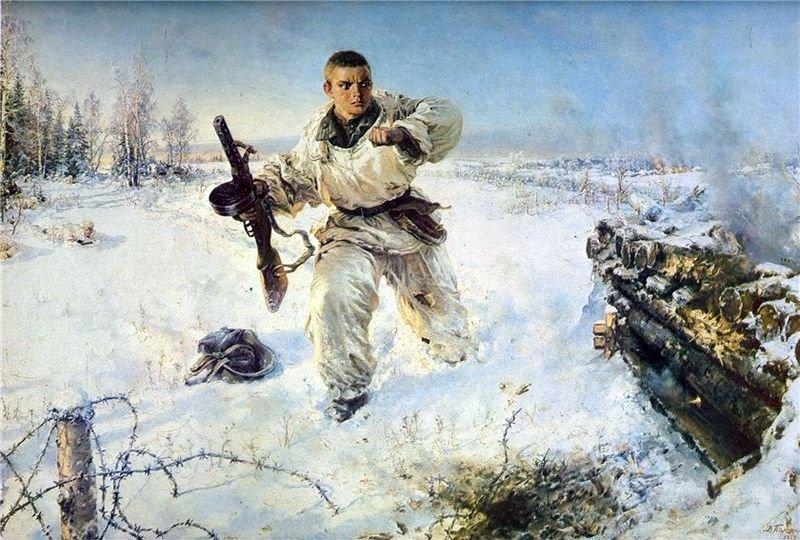 http://cdn.topwar.ru/uploads/posts/2014-02/1391561717_matrosov.jpg