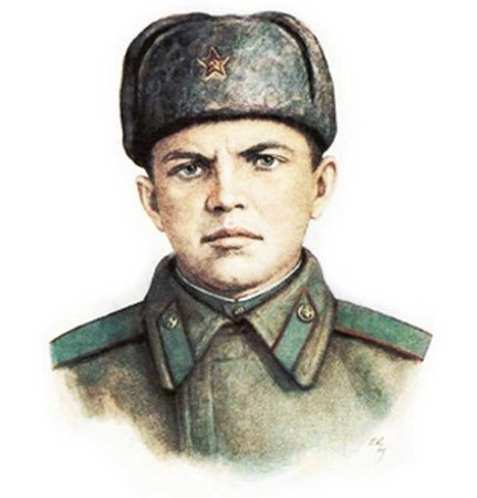 http://fs00.infourok.ru/images/doc/216/245785/hello_html_m18dcbe86.jpg