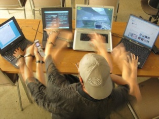 http://vuspehe.org/wp-content/uploads/2012/03/Kak-povyisit-svoyu-produktivnost.jpeg